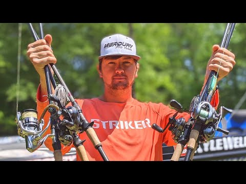 Custom Rod Secrets | Everything You Need To Know!