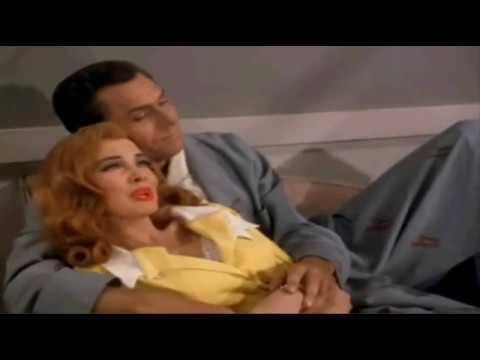 Wunderbar - Kiss Me Kate (Howard Keel & Kathryn Grayson)