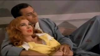 Wunderbar - Kiss Me Kate (Howard Keel & Kathryn Grayson)