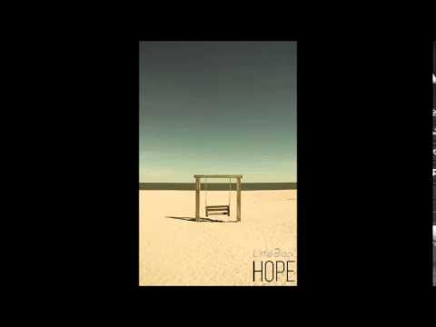 Little Black Hope - All along the watchtower (Bob Dylan cover) / Worthy (live)