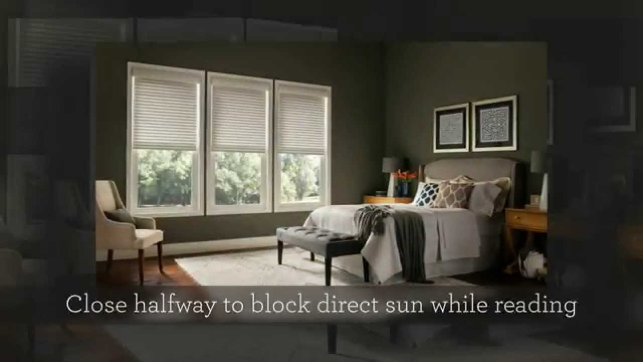 Crestron Lighting Control Has A Great Selection Of Attractive,  Environmentally Conscious Fabrics For All Window Styles, And Levels Of  Privacy And Insulation
