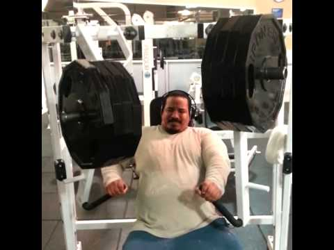 J.ortiz gym new york sports club