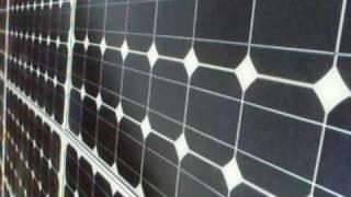 Farmson Solar Pump