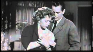 Human Desire   1954 Trailer