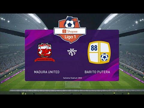 Tnt Champions League Final