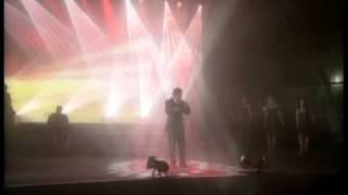 Fernando Pereira - Tony de Matos Live