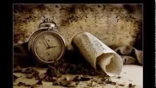 Zaman Bu Zaman(Şiir) - Grup Mecra