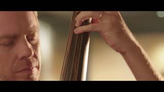 Kyle Eastwood - Soulful Times (Official Video)