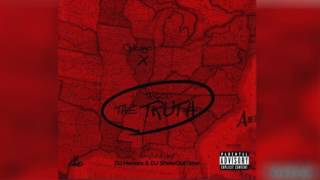 tay-600---bitches-goin-the-truth-mixtape