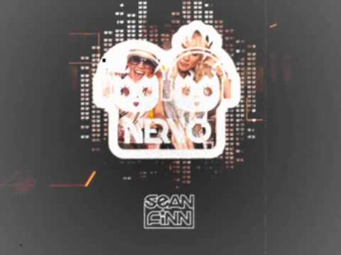 Sean Finn & Nervo ft Duane Harden - Love Sunshine Thru Rain Clouds (Miami Pulz Mashup edit)