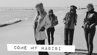 Habibi Come My Habibi.mp3