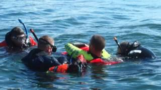 Rescue Swimmer 10_2011-Medium.m4v