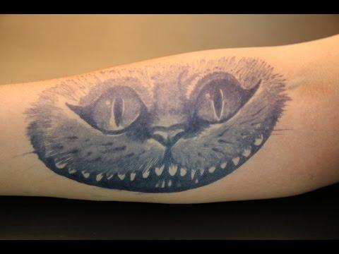 my-henna---alice-im-wunderland-|-grinse-katze