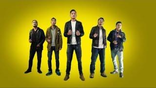 SEI IA LA KI SAP (Official Music Video)