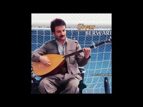 Şiyar Berwari & Fikret Berwari - Hey Dawo Dawo (Admin:İBRAHİM) thumbnail