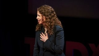 Karima Bennoune: The side of terrorism that doesn't make headlines