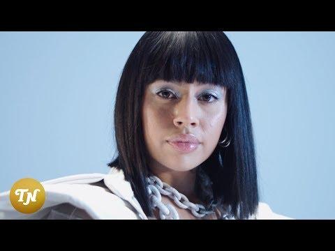 Tabitha - Come My Way ft. Latifah (prod. Project Money)