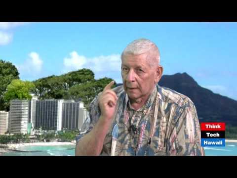Sam Slom, Hawaiis Opposition Voice
