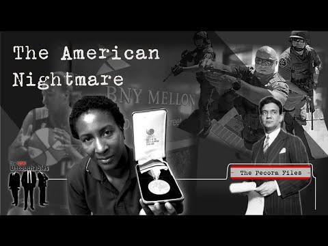 S2:E1 The American Nightmare