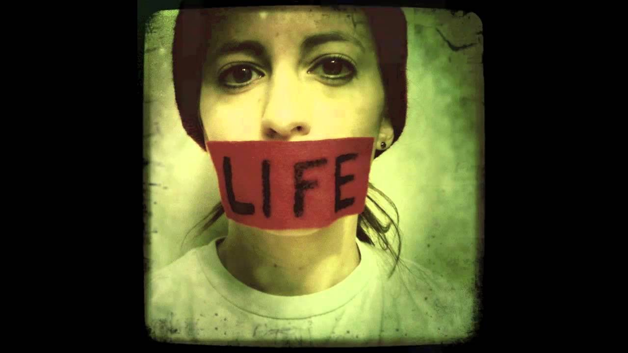 Annual Pro-life Day of Silent Solidarity