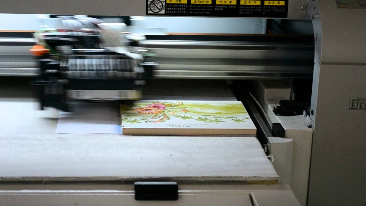 Ceramic Tiles Printing Machine Ceramic Printer Wall Tile
