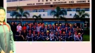 馬來西亞四天文化生活體驗之旅 紅組