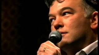 Stewart Lee's Comedy Vehicle Trailer - BBC Two 2009