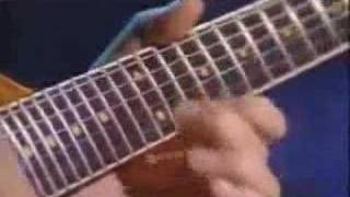 mark knopfler sultans of swing solo a night in london live