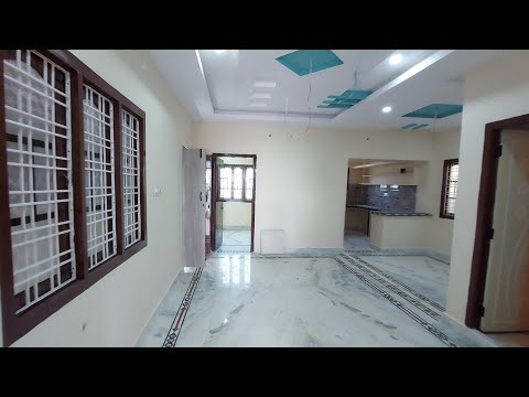 Home based business without investment in hyderabad secunderabad b forex es real musica