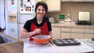 Diabetic Candy Recipe: Peanut Butter Cups