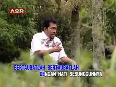 PINTU TAUBAT meggi z @ lagu dangdut