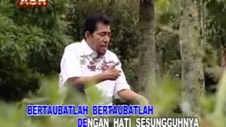 Download Video PINTU TAUBAT meggi z @ lagu dangdut MP3 3GP MP4