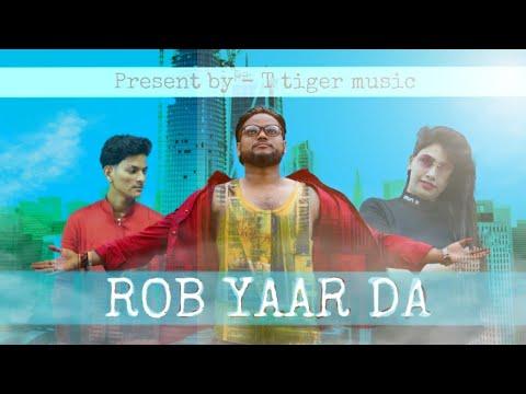 rob-yar-da-//-muskan-tyagi-ft-sumit-thakur- -latest-punjabi-songs-2019-//-(t-tiger-music-official)