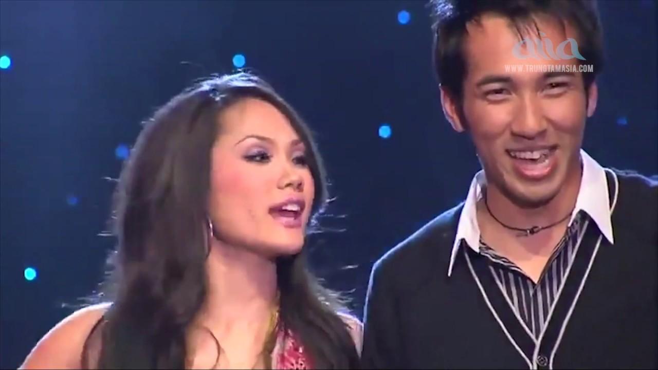 anh minh și qoc khanh dating