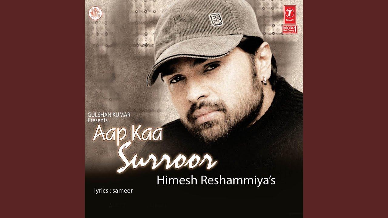 Jhoot Nahin Bolna - Aap Kaa Surroor mp3 songs Download