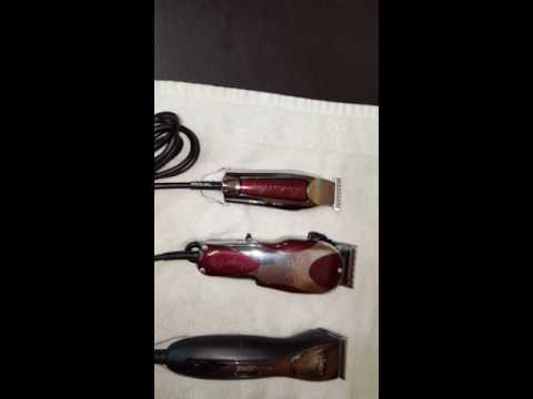 Clippers and Sharpened Trimmers for sale  s