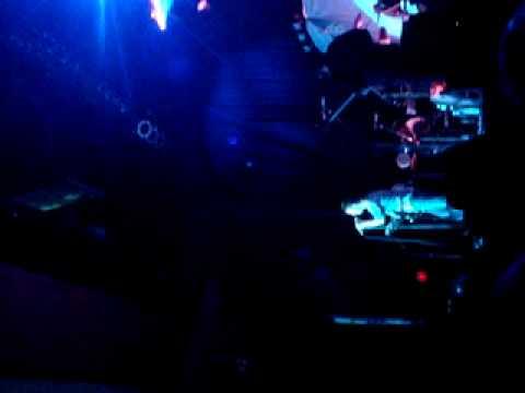 Jonny Lang covering Stevie Wonder's Living for the...