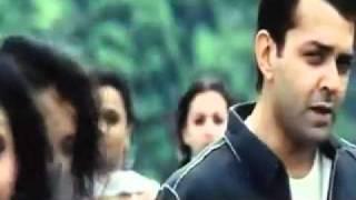 Silslay Mulaqaton K Na Torea Ga from Bardasht Movie