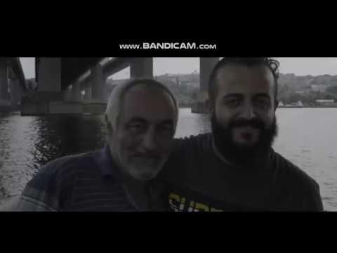 Velet - Çatla (Official Video)