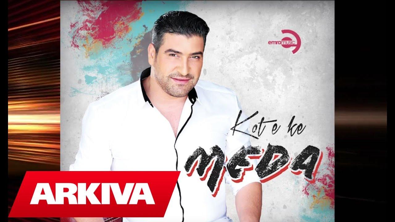Download Meda - Sdu me ni (Official Song)