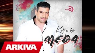 Meda - Sdu me ni (Official Song)