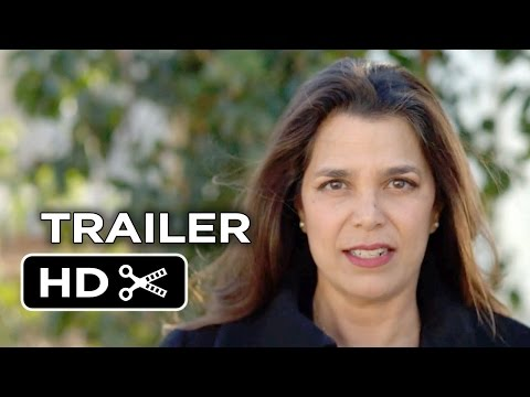 Equal Means Equal Official Trailer (2015) - Documentary HD