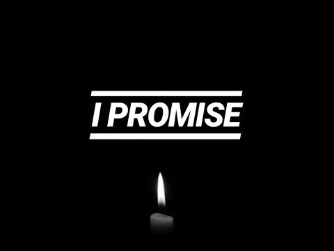 I PROMISE......!  by Golden Talks {NOUMAN BUTT}