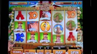 Video Slots - Slot: Farm Frenzy