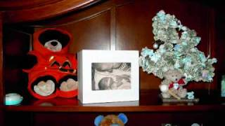 In memory of my son, music by CIndy bullens, as long as you love