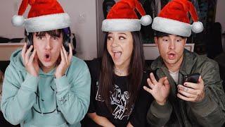 christmas-whisper-challenge-pt-2
