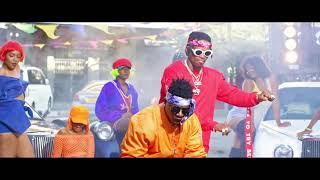 Sad! Hakuna Wasafi Festival New Year's Eve Kenya? Diamond Platnumz Banned!!