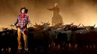 p stews cowboy classics