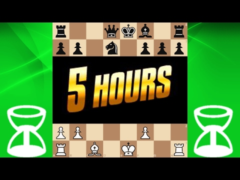 Monthly Classical Arena Chess Tournament #3