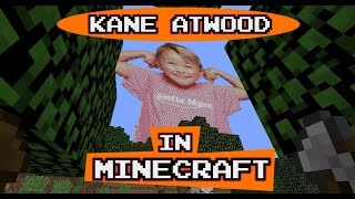 kane atwood found playing minecraft